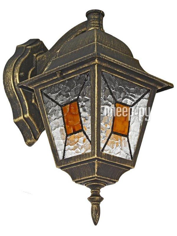 Светильник Duwi Crespo 240808  Pleer.ru  877.000