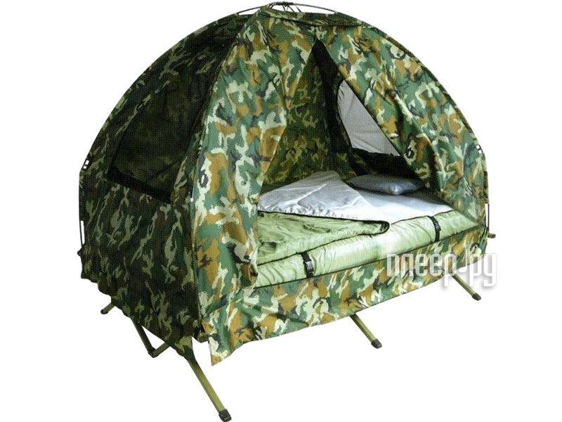 Палатка Экспедиция ETENT-01  Pleer.ru  6149.000