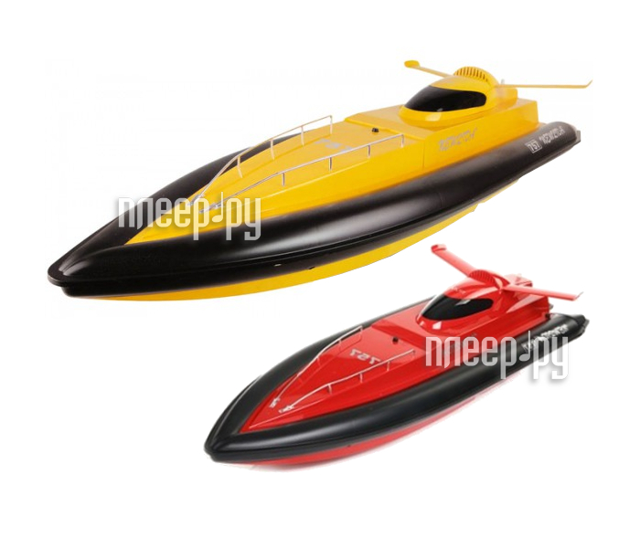 Игрушка Shantou Gepai Tracer-2 757T-4015  Pleer.ru  2321.000