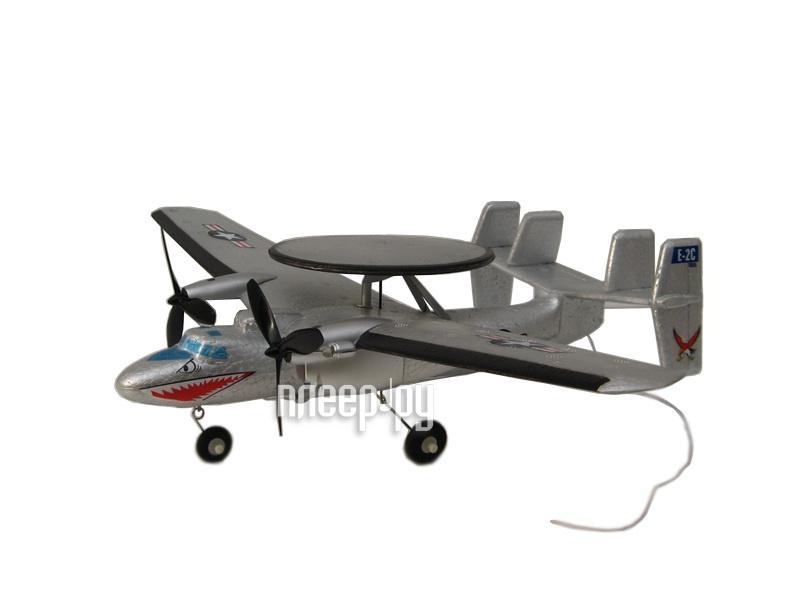 Самолет Falcon Hawkeye 8805  Pleer.ru  1449.000