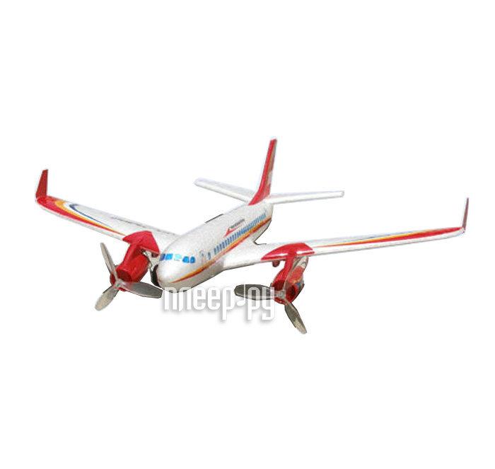 Самолет Falcon Hawkeye 9002  Pleer.ru  1549.000