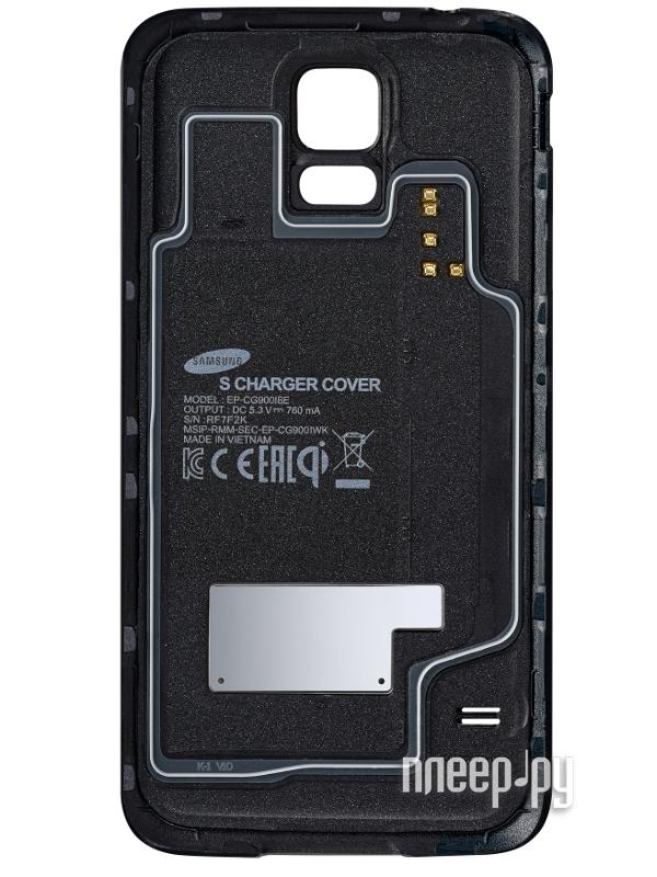 Аксессуар Крышка задняя ASUS ZenFone 4 Zen Case Blue 90XB00RA-BSL170