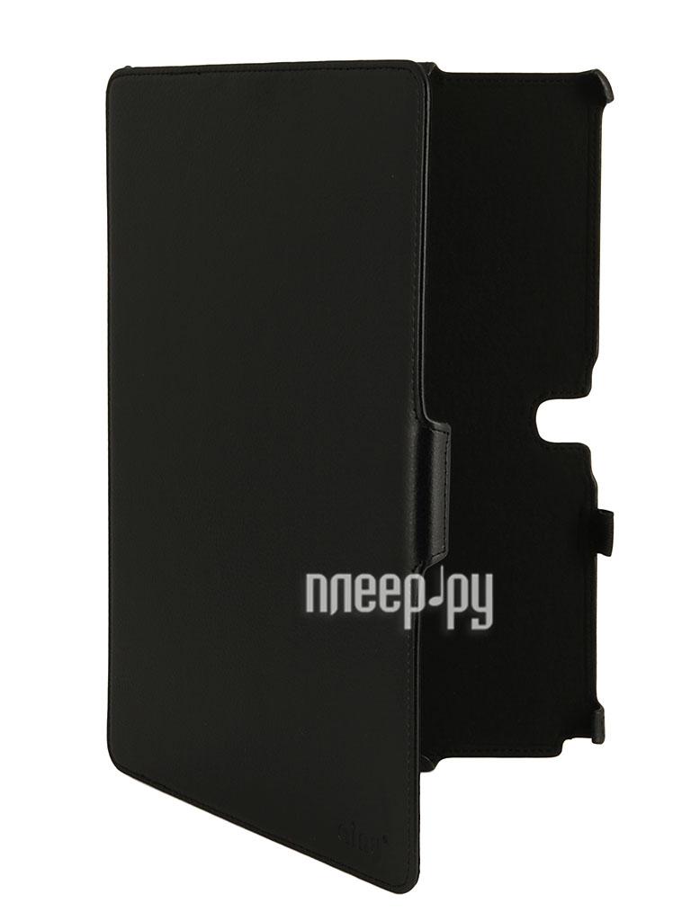 Аксессуар Чехол Ainy for Samsung Galaxy Note Pro 12.2 P900 BB-S451