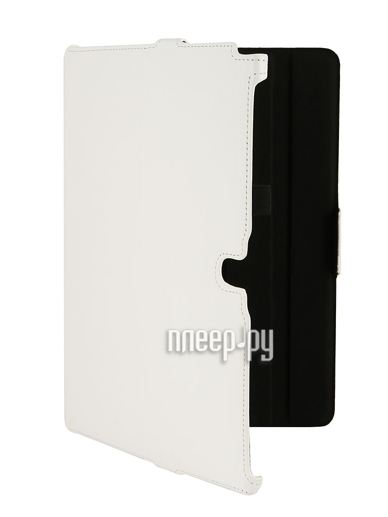 Аксессуар Чехол Ainy for Samsung Galaxy Note Pro 12.2 P900 BB-S451  Pleer.ru  433.000