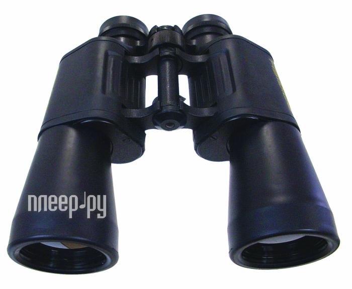 Бинокль КОМЗ БПЦ3 12х45 просветляющее покрытие, обрезиненный корпус