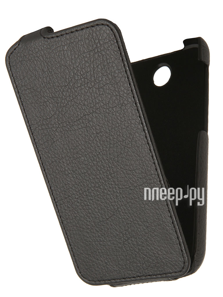 Аксессуар Чехол Ainy for HTC Desire 310  Pleer.ru  995.000