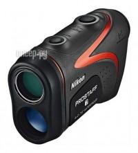 Nikon LRF Prostaff 7