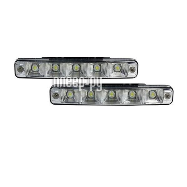 Лампа SKY DRL-302  Pleer.ru  978.000