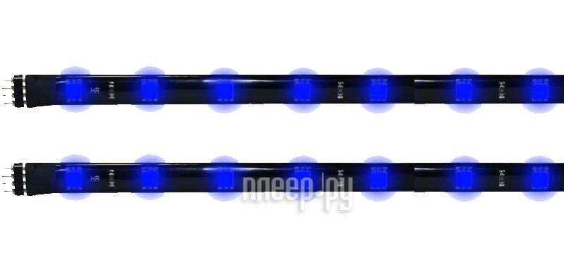 Аксессуар SKY SL-3012B - светодиодная лента  Pleer.ru  269.000