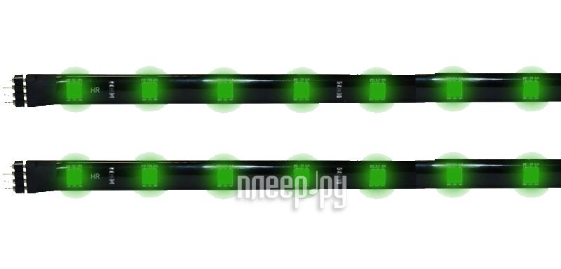 Аксессуар SKY SL-3012G - светодиодная лента  Pleer.ru  532.000