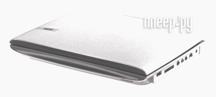 DVD плеер Mystery MPS-914 White  Pleer.ru  2737.000