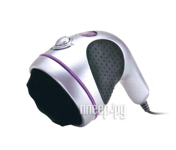 Массажер Ommassage VIBROMAX PRO BM-350  Pleer.ru  850.000