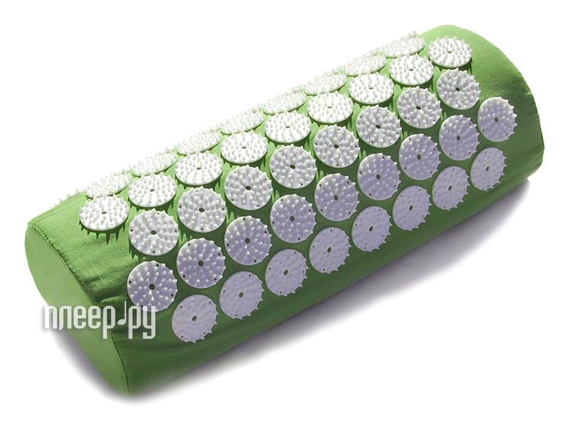 Массажер Ommassage Yantra Pillow  Pleer.ru  411.000
