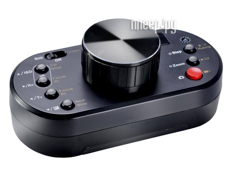 Пульт ДУ Aputure V-Control  Pleer.ru  4898.000
