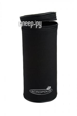 Футляр Acropolis ProLens ФБ-4 90/210  Pleer.ru  529.000