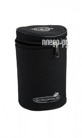 Футляр Acropolis ProLens ФБ-5 110/150  Pleer.ru  529.000