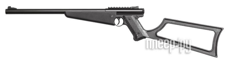 Винтовка ASG Tactical Sniper 14834  Pleer.ru  4110.000