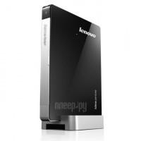 Lenovo IdeaCentre Q180 57308495 - ������ !