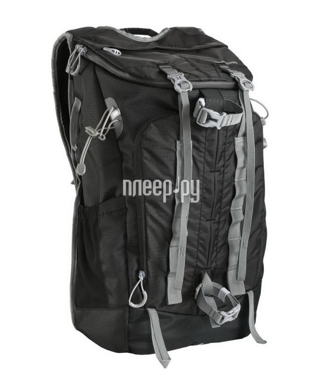 Рюкзак Vanguard Sedona 51BK Black  Pleer.ru  3801.000
