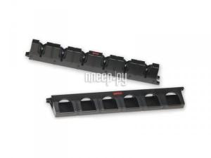 Купить Подставка Rapala PGRH-6 - подставка-крепеж для удочек
