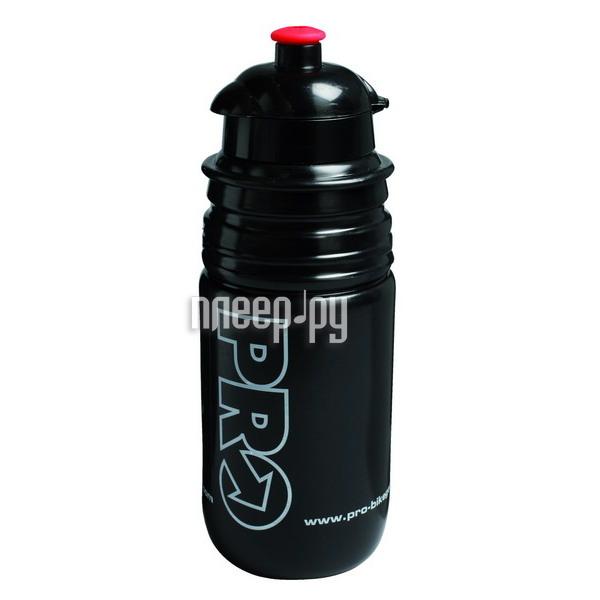 Фляга PRO PR320043 550ml Black  Pleer.ru  209.000