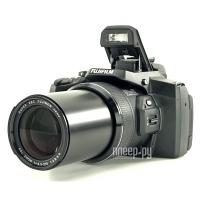 FujiFilm S1 FinePix