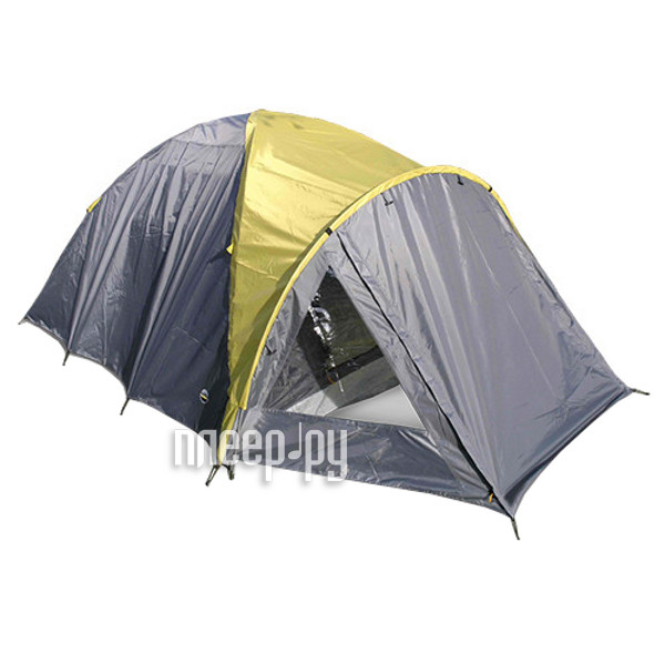 Палатка Greenhouse FCT-43  Pleer.ru  1688.000
