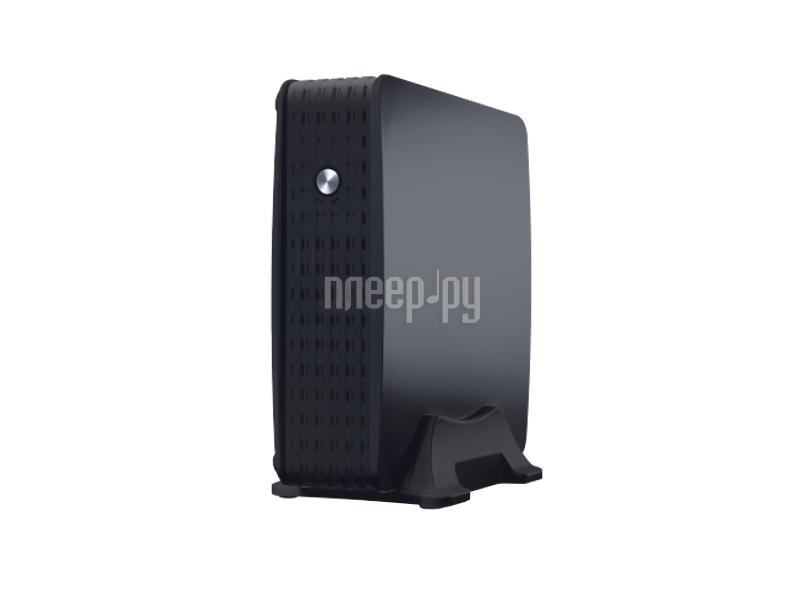 Сетевое хранилище 3Q 3QNAS-N385-BB3000  Pleer.ru  7238.000