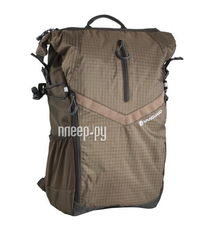 Рюкзак Vanguard Reno 45KG Brown  Pleer.ru  2161.000
