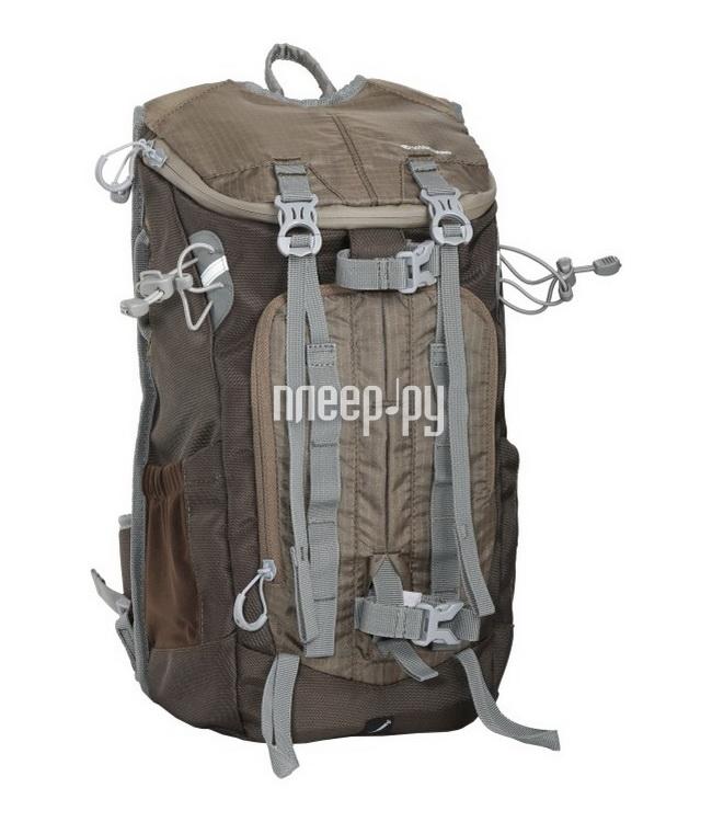 Рюкзак Vanguard Sedona 41KG Brown  Pleer.ru  3300.000