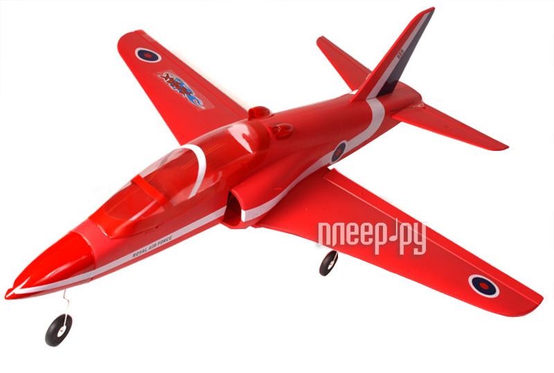 Самолет Espada Red Arrow 5801  Pleer.ru  5429.000