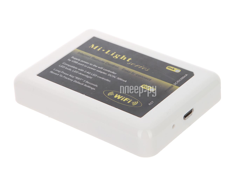 Контроллер LUNA CON 5V WiFi repeater 70058  Pleer.ru  1607.000