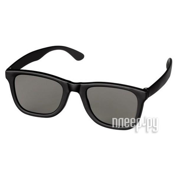 Очки 3D Hama 3D H-109804 Black  Pleer.ru  757.000