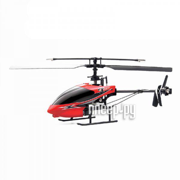 Вертолет i-Helicopter HC-777-315 Red  Pleer.ru  2420.000