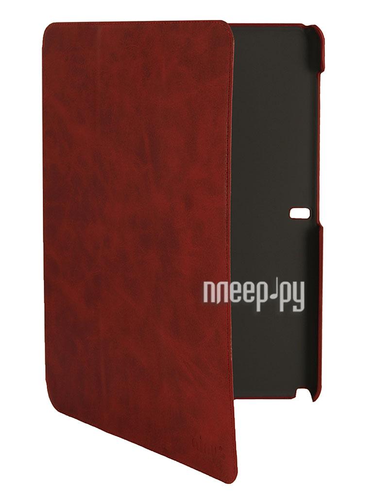Аксессуар Чехол Samsung Galaxy Note Pro 12.2 P900 Ainy BB-S454