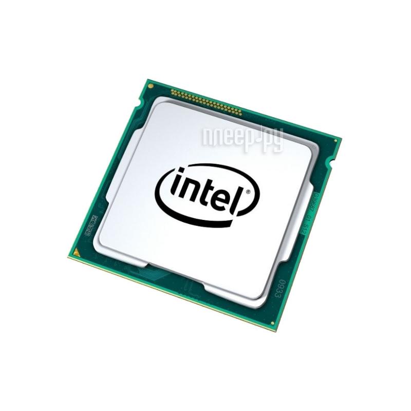 Процессор Intel Celeron G1820 Haswell (2700MHz/LGA1150/L3 2048Kb)  Pleer.ru  1186.000