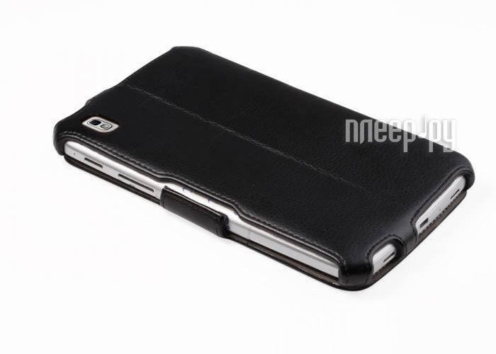Аксессуар Чехол Samsung Galaxy Tab Pro 10.1 IT Baggage Multistand иск  Pleer.ru  647.000