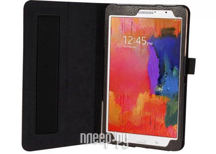 Аксессуар Чехол IT Baggage for Samsung Galaxy Tab 3 Lite 7.0 SM-T110/111 иск  Pleer.ru  962.000