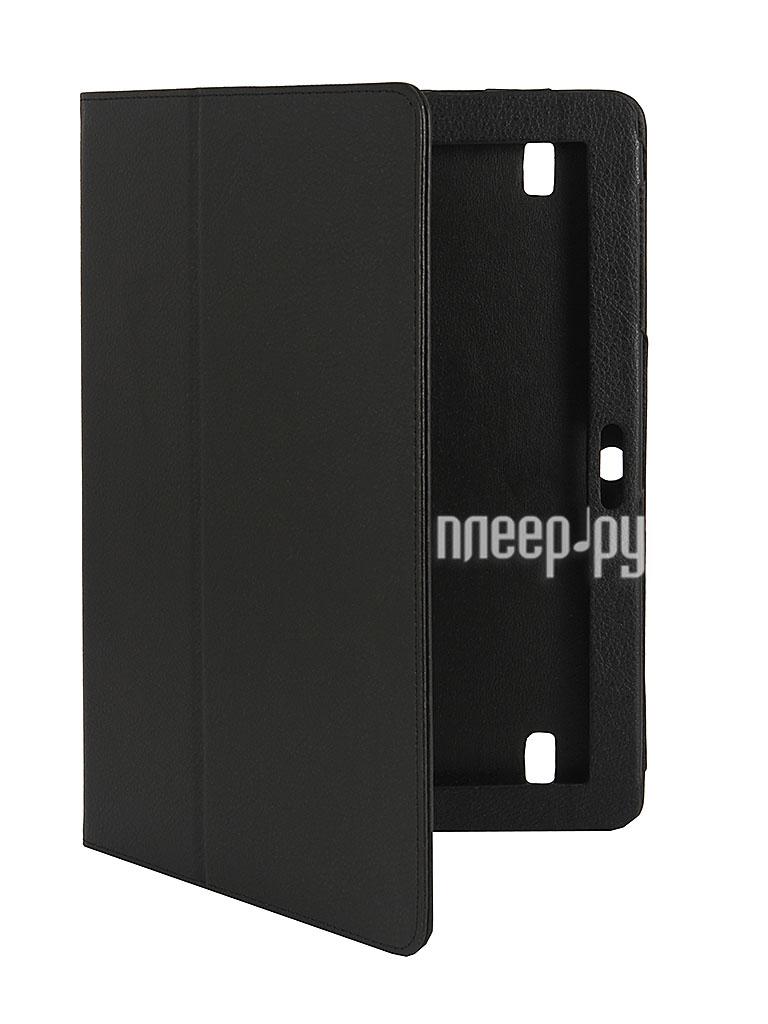 Аксессуар Чехол Huawei MediaPad 10 Link IT Baggage иск  Pleer.ru  1084.000