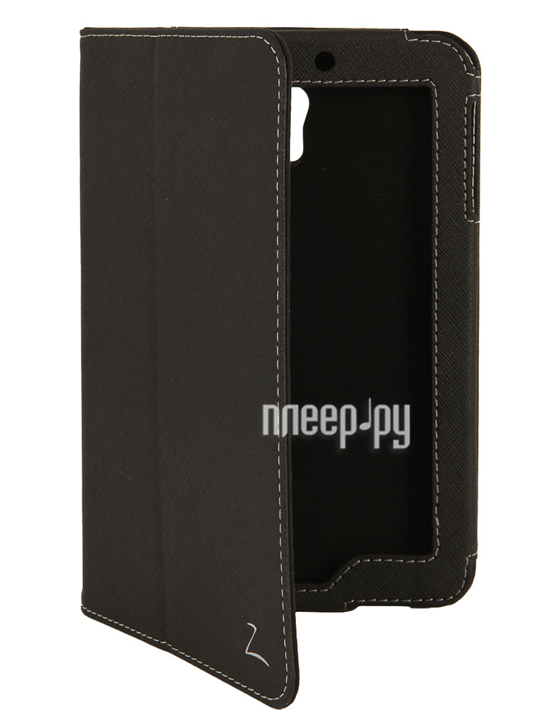 Аксессуар Чехол Huawei MediaPad 7 Youth LaZarr Booklet Case эко  Pleer.ru  869.000
