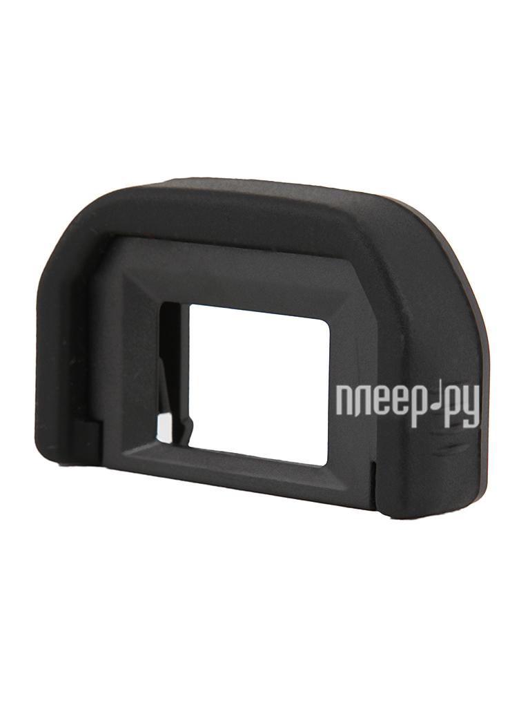 Аксессуар Betwix EC-EF-C Eye Cup for Canon 1100D / 400D / 450D / 500D / 550D / 100D / 600D / 650D / 700D  Pleer.ru  687.000