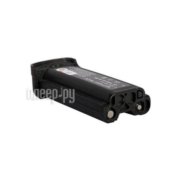 Аккумулятор AcmePower AP NP-E3 / LP-E3  Pleer.ru  1909.000