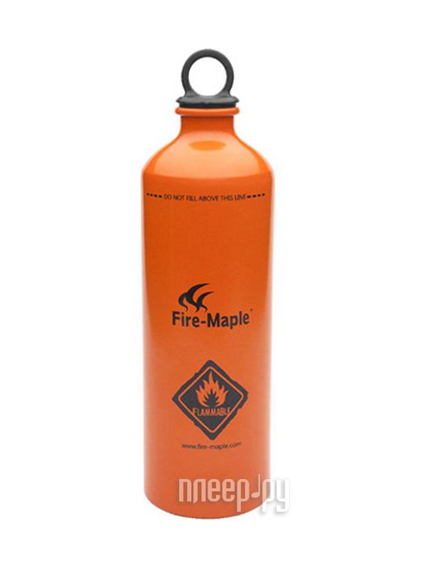 Аксессуар Fire-Maple FMS-B2 0.75л - емкость  Pleer.ru  340.000