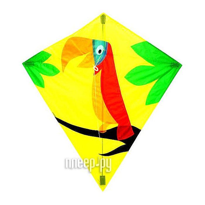 Воздушный змей От винта! Какаду KL5736  Pleer.ru  94.000