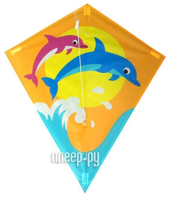 Воздушный змей От винта! Море KL5720  Pleer.ru  94.000
