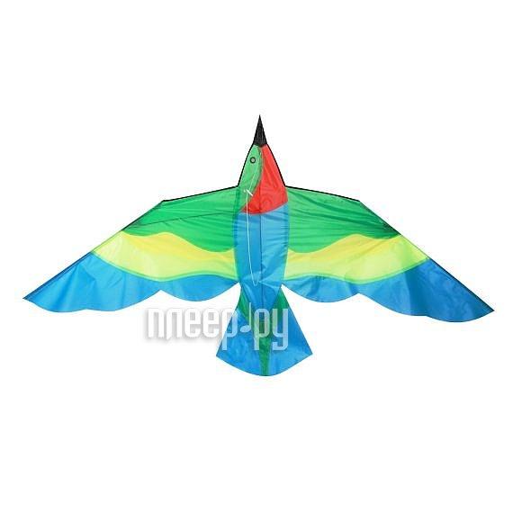 Воздушный змей От винта! Птица KA3733  Pleer.ru  342.000