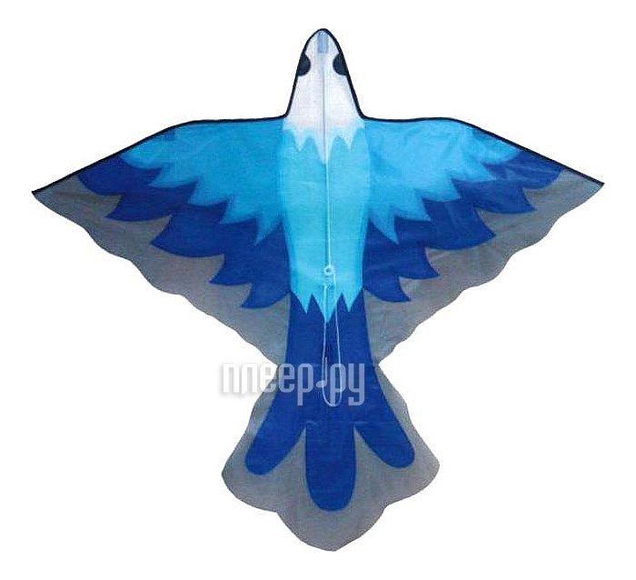 Воздушный змей От винта! Голубь KA3709  Pleer.ru  233.000