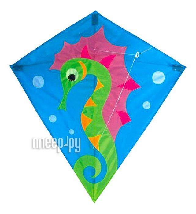 Воздушный змей От винта! Морской конек KL5711  Pleer.ru  94.000