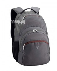 Рюкзак Sumdex 15.6 PON-391GY Grey