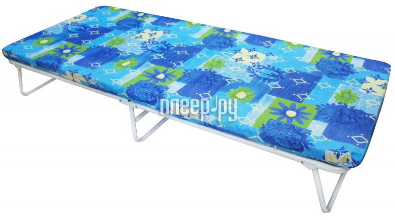 Мебель Arno Magda 2013-КР-7 - кровать  Pleer.ru  3260.000